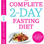 Complete 2-Day Fasting Diet