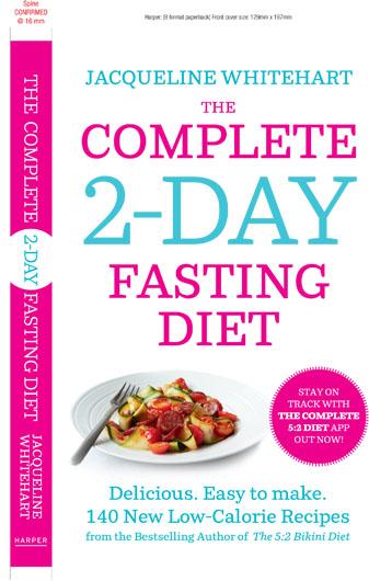 1411 5-2 diet cookbook_PB FINAL.indd