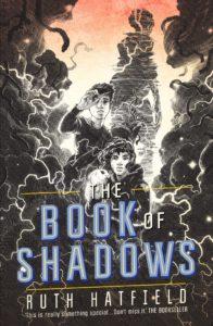 TheBookofShadowsCoverimage