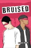 Brused