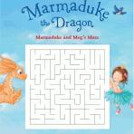 Marmaduke Maze