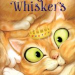 The Royal Whiskers