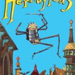 Hercufleas