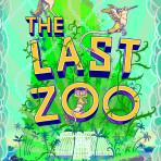 The Last Zoo