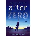After Zero