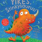 The Sinkysaurus